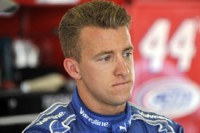 F1: Allmendinger préfère le Nascar !