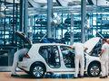 Fiabilité de la Volkswagen Golf 7 : la maxi-fiche occasion de Caradisiac