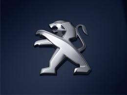 Peugeot se renforce en Asie du Sud-Est