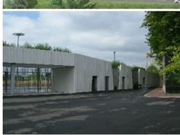 Baisse de la pollution : une prime pour la végétalisation des toitures à Lille