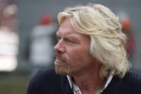 """F1-Richard Branson: """"La F1 doit changer pour que Virgin y vienne !"""""""