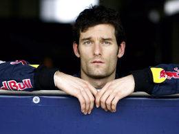 F1 - Mark Webber et Red Bull, relations toujours tendues