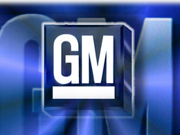 Ventes 2013 : General Motors devance d'une courte tête VW Group