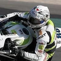 Supersport - Nürburgring D.3: Pitt relance le championnat