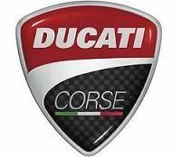 Ducati - Rossi: Un couple rouge de plaisir