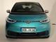Volkswagen a déjà prévu une ID.3 R