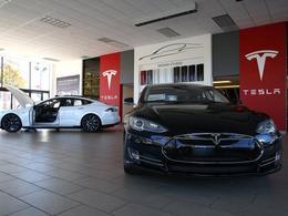 La Norvège réduit ses aides pour l'achat de voitures électriques