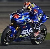 MotoGP - Tests Qatar J.3 : Viñales est l'outsider de choix