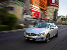 Volvo confirme la création de sa première usine américaine