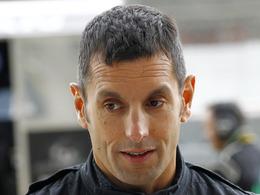 Le Mans 2011 - Retour sur les 1ers essais de Soheil Ayari