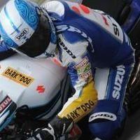 Superbike - Nürburgring: Kagayama retrouve la clinique