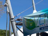 Reportage - Les quatre jours électriques de Monaco