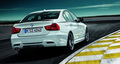 BMW 135i et 335i Performance: + 20 ch