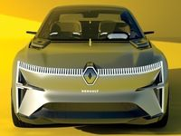 Futur Renault Kadjar (2022): ce que l'on sait déjà