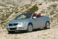 Volkswagen EOS : le jour s'est levé