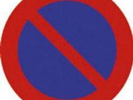 Jurisprudence: personne ne peut stationner devant un garage