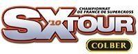 SX Tour de La Tremblade : Victoire de Maxime Lesage