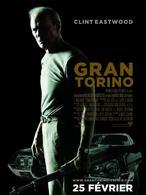 Gran Torino, le film