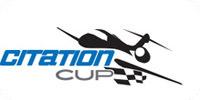 FIA GT: La Citation Cup passe au GT2