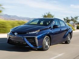 Toyota et Mazda : partenariat bientôt étendu ?