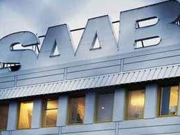 Saab stoppe encore sa production
