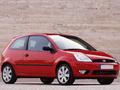L'avis propriétaire du jour : showtimem3 nous parle de sa Ford Fiesta 1.4 TDCI 68 Ambiente 3p.