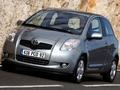 Maxi-fiche fiabilité : que vaut la Toyota Yaris 2 en occasion ?