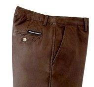 Tucano Urbano 819: un pantalon moto??