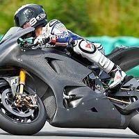 Moto GP - Test Brno: Lorenzo bat la pole de Pedrosa