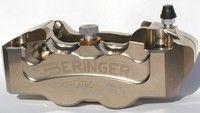 Finition Hard Nickel sur les systèmes de freinage Beringer…
