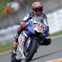"""Moto GP - Lorenzo: """"Je vais changer mon approche"""""""