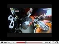 Moto GP - République Tchéque : Les meilleurs moments en vidéo