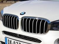 """BMW, marque la plus """"réputée"""" au monde"""