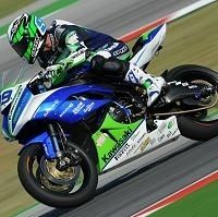 Supersport - Kawasaki: Lorenzini by Leoni continue. Et Fabien Foret ?