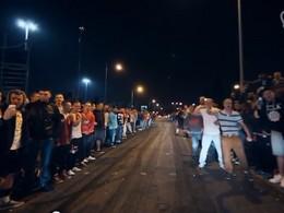 Vidéo Boy Racer : les dessous des courses sauvages anglaises