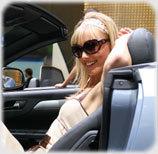 Miss Francfort 2007 –  Isabella