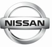 Crise: Nissan délocalise du Japon... au Mexique !