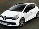 Renault Clio RS 220 Trophy : à partir de 28 900 €