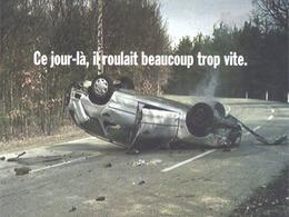 Sécurité Routière/mai 2011 : baisse de la mortalité, hausse du nombre d'accidents