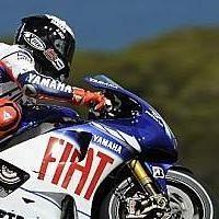 Moto GP - Australie D.1: Lorenzo n'est pas au mieux