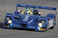 LMS/LMP2: Le Team Essex reçoit le soutien de Porsche