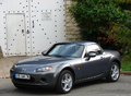 Essai - Mazda MX5 Roadster Coupe : une concession à la tradition ?