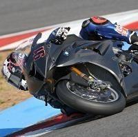 Superbike - Test 2012: BMW sera avec les Moto 2 à Jerez