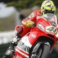 Moto GP - Australie: Yamaha dans le toubillon des spéculations