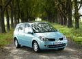 Essai - Nouveau Renault Scénic : asseoir sa domination