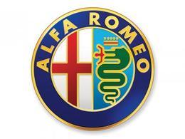 Collaboration Alfa Romeo-Mazda: de nouveaux détails