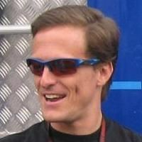 Moto GP - Ducati: Gibernau s'y est remis