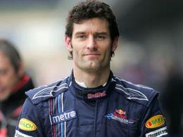 F1 - Mark Webber prêt à se battre contre son équipier...et toute son équipe