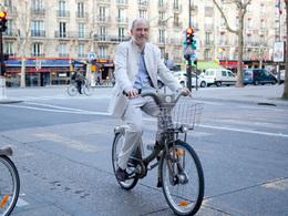 Politique: un rapport parlementaire sur les «véhicules écologiques du futur»