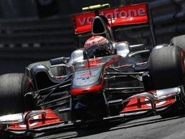 McLaren peut-elle rattraper Red Bull ?